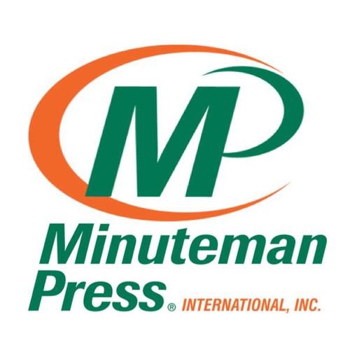 minutemanpress_logo.JPG