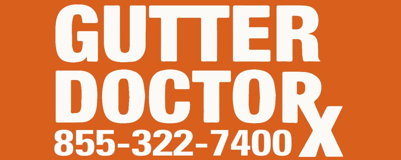 GutterDoctor61818.jpg