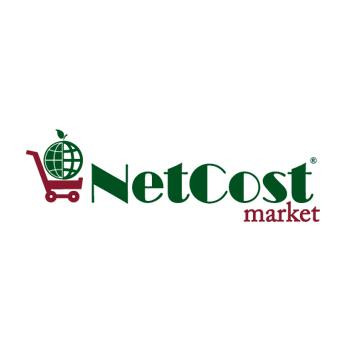 netcostmarket_logo.jpg