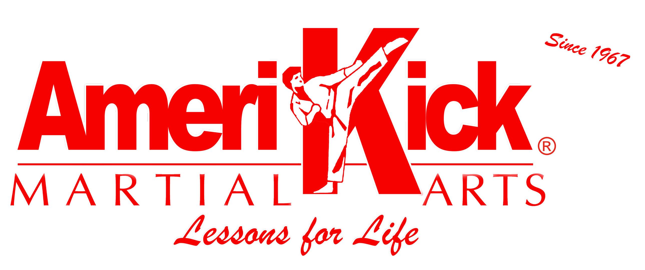logo-2013amerikick_red_12inch.jpg