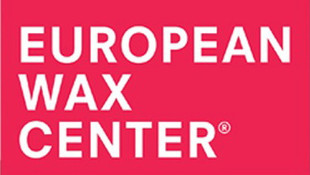 European Wax Center