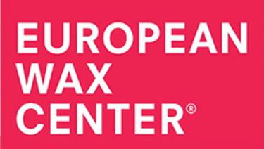 EuroWax_Langhorne_Side_logo.jpg