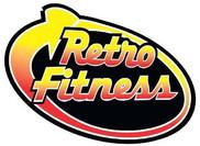 Retro-Logo1.jpg