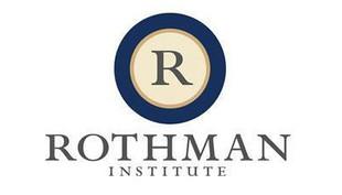 Rothman Institute