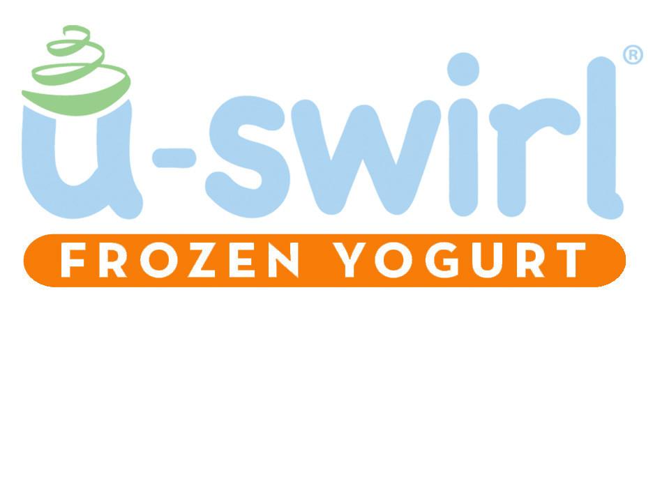 U-Swirl
