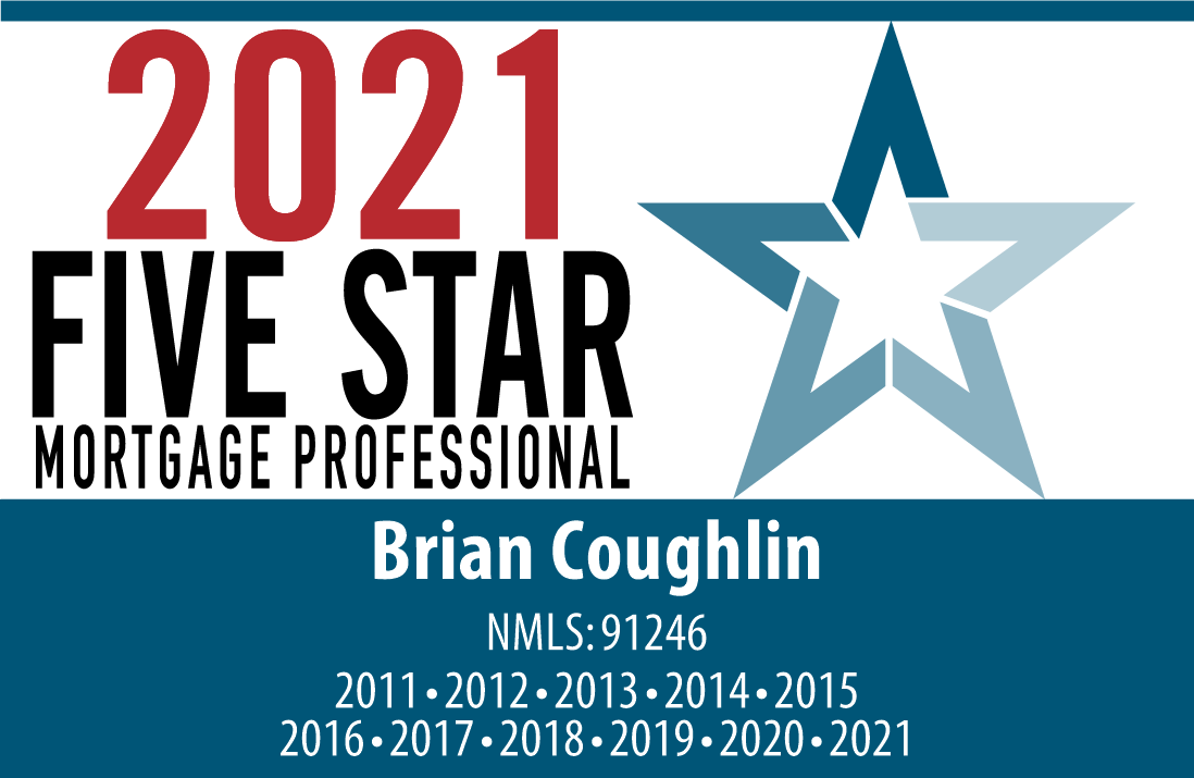 2021 Five Star Image