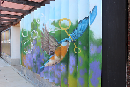 Arts & Culture-Hummingbird.PNG