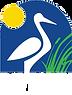 CoB_Logo_WhiteLetters.png