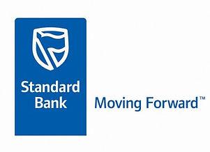 Standard-Bank-Learnership-SA.jpg