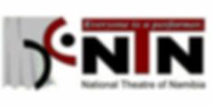 NTN-resize.png