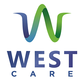 West Care.png