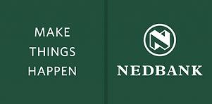Nedbank_logo_eng_double_lock-up_light_bg