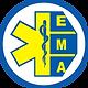 EMA Logo small.png