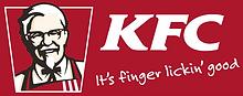 kfc-logo03.png
