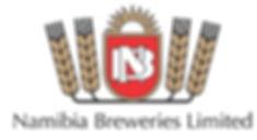 nam-brewerieslogo.jpg