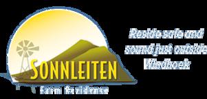 Sonnleiten-Logo.png
