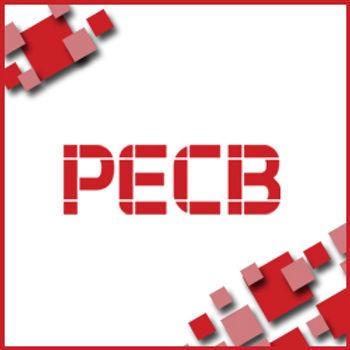 pecb.jpg