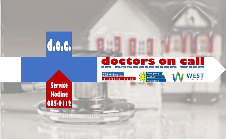 doc header.png