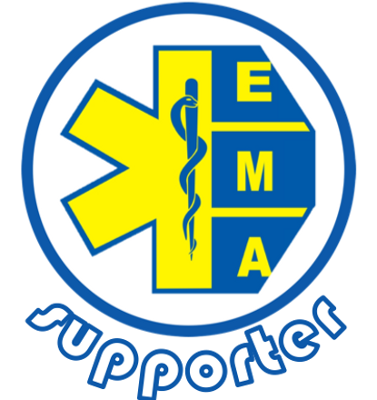 EMA Supporter.png