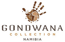 Gondwana-Collection-Namibia.jpg