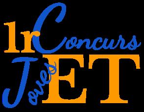 1r CJET (3).png