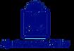 aj_sóller_logo.png