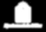 AJ_Soller_logo1_0.png