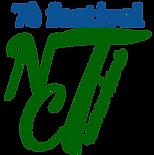 7è NCT.png
