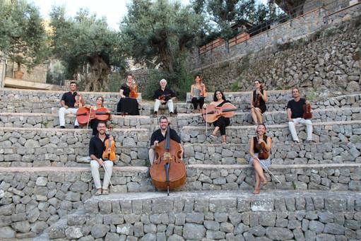 Ensemble Tramuntana