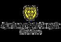 ajuntament bunyola logo.png