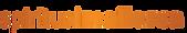 spiritual mallorca logo.png