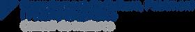 consell logo.png