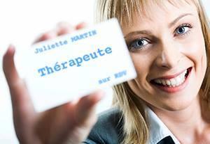 Inscrivez-vous dès maintenant pour devenir thérapeute - psychopracticien.ne, practicien.ne en gestio