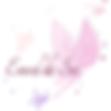 logo_SabineThirion_OK-tangerine.png
