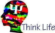 logo-thinklife-500.jpg