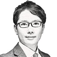 Ryo Horiki