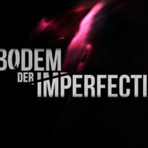 Kortfim Bodem der Imperfectie