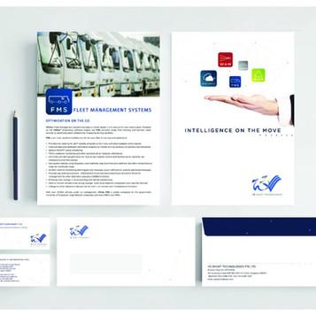 V3 Smart Technologies Group