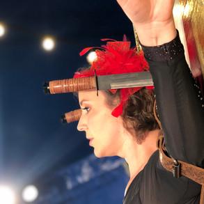 'Het Circus' - Buurtpolitiefilm
