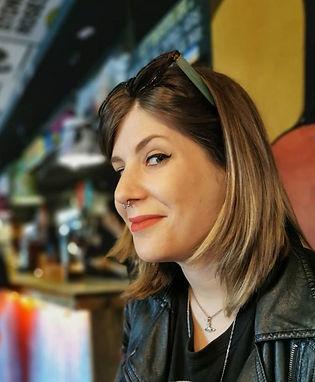 Carla Mellor.jpg