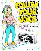 follow your voice.jpg