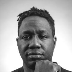 Steve Osemwenkhae
