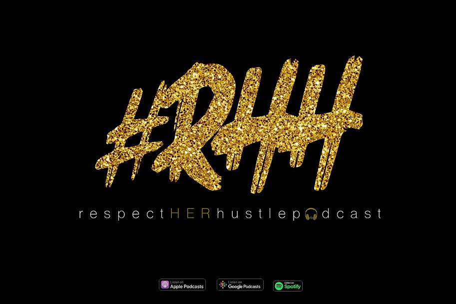 #RHH copy.jpg
