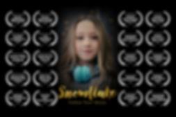 Snowflake the movie.jpg