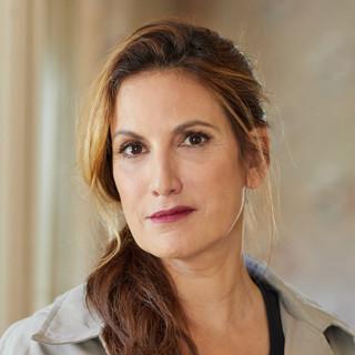 Irene Bremis