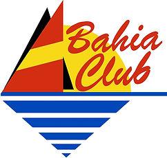 Bahia Club editado.jpg