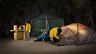 sitio playa de noche.jpg