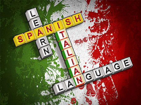 Spanish Students Tucson Italian Lessons Classes Private Tutoring Tutor Teacher Learn Personalized Group Training Certification Test Preparation