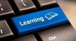 learning-online.jpg