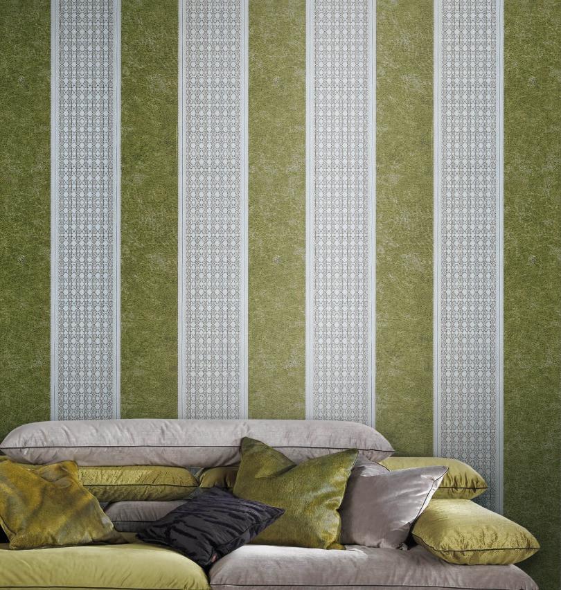 LifeNColors_luxurybranded_wallpapers